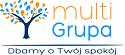multiGrupa